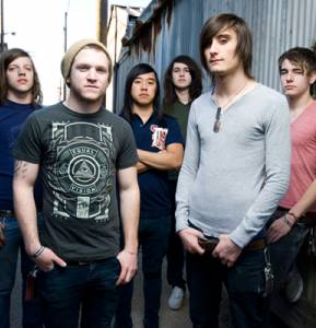 "We Came As Romans post new song ""What I Wished I Never Had"""